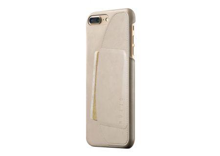 Mujjo - MUJJO-CS-027-CH - Cell Phone Cases