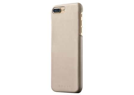 Mujjo - MUJJO-CS-029-CH - Cell Phone Cases