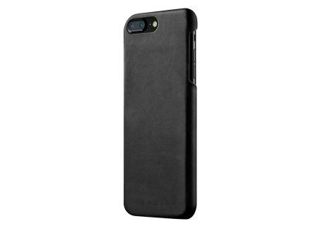 Mujjo - MUJJO-CS-074-BK - Cell Phone Cases
