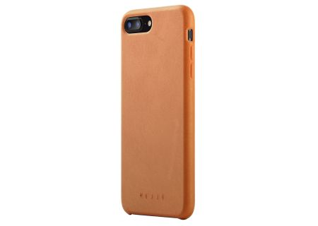 Mujjo - MUJJO-CS-074-TN - Cell Phone Cases