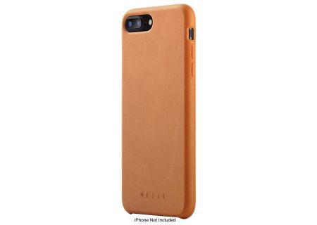 Mujjo - MUJJO-CS-094-TN - Cell Phone Cases