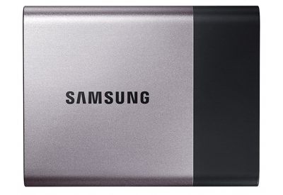 Samsung - MU-PT1T0B/AM - External Hard Drives