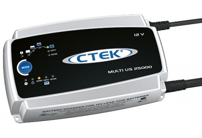 CTEK - 56-674 - Mobile Power Accessories