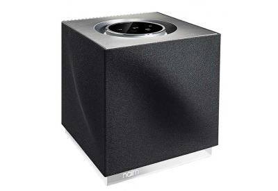 Naim - MUSOQB - Wireless Speaker Systems