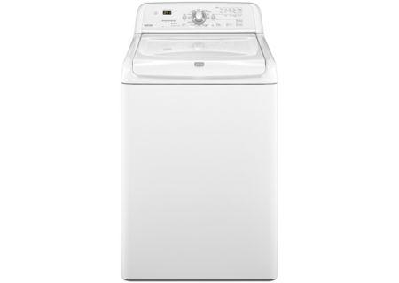 Maytag - MVWB455YQ  - Top Load Washers