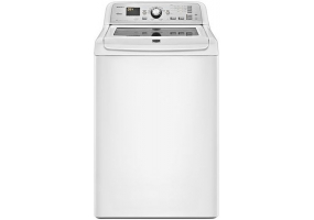 Maytag - MVWB725BW - Top Loading Washers