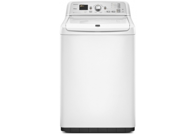 Maytag - MVWB750YW - Top Loading Washers