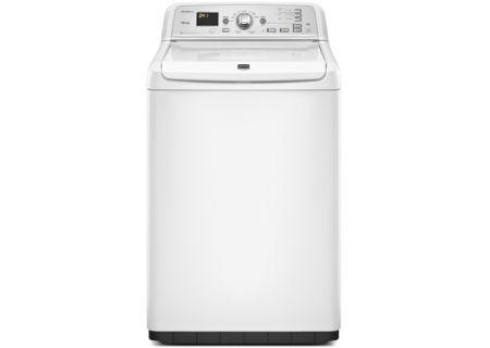 Maytag - MVWB750YW - Top Load Washers