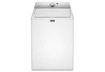 Maytag - MVWB755DW - Top Loading Washers