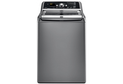 Maytag - MVWB755YL - Top Loading Washers