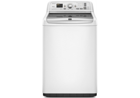 Maytag - MVWB850YW - Top Loading Washers