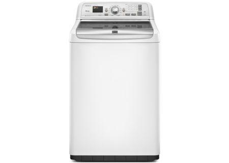Maytag - MVWB850YW - Top Load Washers