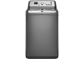 Maytag - MVWB950YG - Top Loading Washers