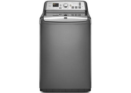 Maytag - MVWB950YG - Top Load Washers