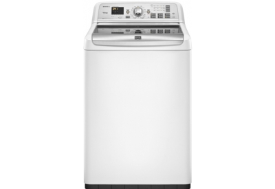 Maytag - MVWB950YW - Top Loading Washers