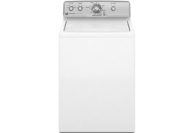 Maytag - MVWC200XW - Top Loading Washers