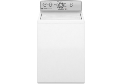 Maytag - MVWC200XW - Top Load Washers