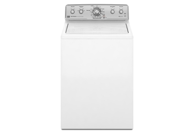 Maytag - MVWC360AW - Top Loading Washers