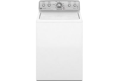 Maytag - MVWC400XW - Top Loading Washers