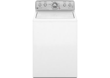 Maytag - MVWC400XW - Top Load Washers