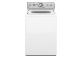 Maytag - MVWC450XW  - Top Loading Washers