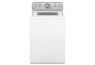 Maytag - MVWC450XW  - Top Load Washers
