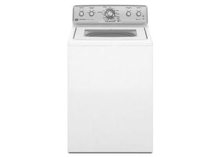Maytag - MVWC450XW  - Top Load Washers