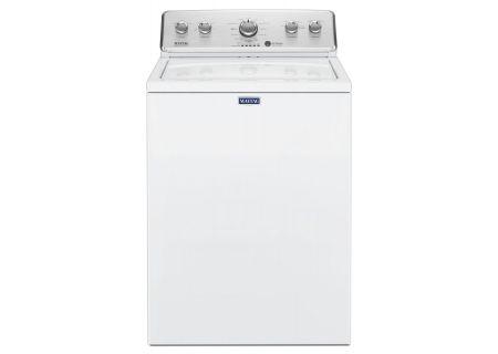 Maytag - MVWC465HW - Top Load Washers
