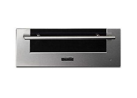 """Viking 30"""" Virtuoso 6 Series Stainless Steel Warming Drawer  - MVWD630SS"""