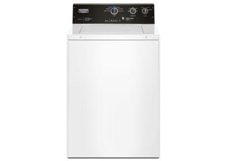 Maytag - MVWP575GW - Top Load Washers