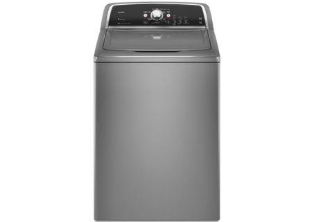 Maytag - MVWX500XL - Top Load Washers