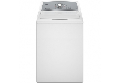 Maytag - MVWX500XW - Top Loading Washers