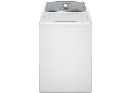 Maytag - MVWX500XW - Top Load Washers