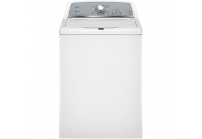 Maytag - MVWX550XW - Top Loading Washers