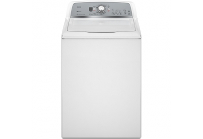 Maytag - MVWX600XW - Top Loading Washers