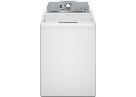 Maytag - MVWX600XW - Top Load Washers