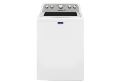 Maytag - MVWX655DW - Top Loading Washers
