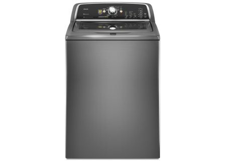 Maytag - MVWX700AG - Top Load Washers