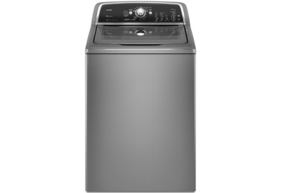 Maytag - MVWX700XL - Top Loading Washers