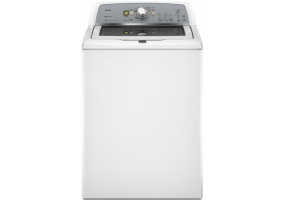 Maytag - MVWX700XW - Top Loading Washers