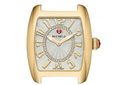 Michele - MW02A00A9991 - Watch Accessories