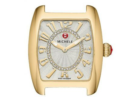 Michele - MW02A00A9991 - Womens Watches