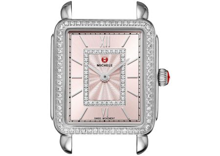 Michele - MW06I01A1115 - Womens Watches