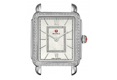 Michele - MW06I01A1963 - Womens Watches