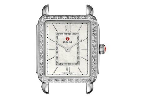 Michele - MW06I01A1963 - Womens Watches