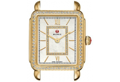 Michele - MW06I01B0963 - Womens Watches