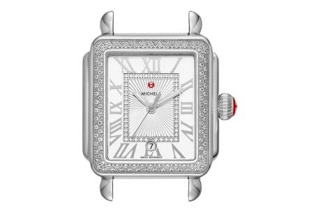 Michele - MW06T01A1018 - Womens Watches