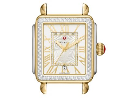 Michele - MW06T01C5018 - Womens Watches
