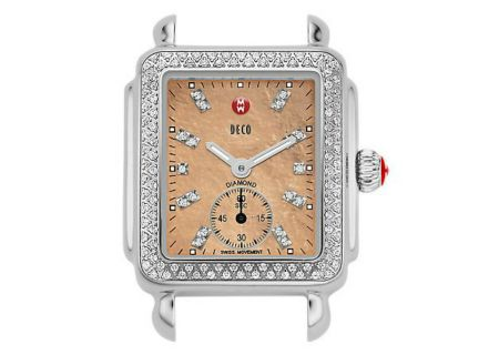 Michele - MW06V01A1068 - Womens Watches