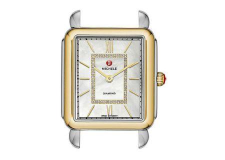 Michele - MW06X00C9963 - Womens Watches